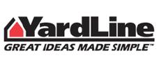 Yardline logo